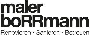 Borrmann Malermeister Wolfsburg